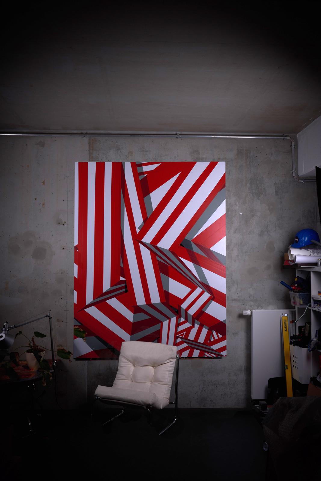 ed-von-schleck-04