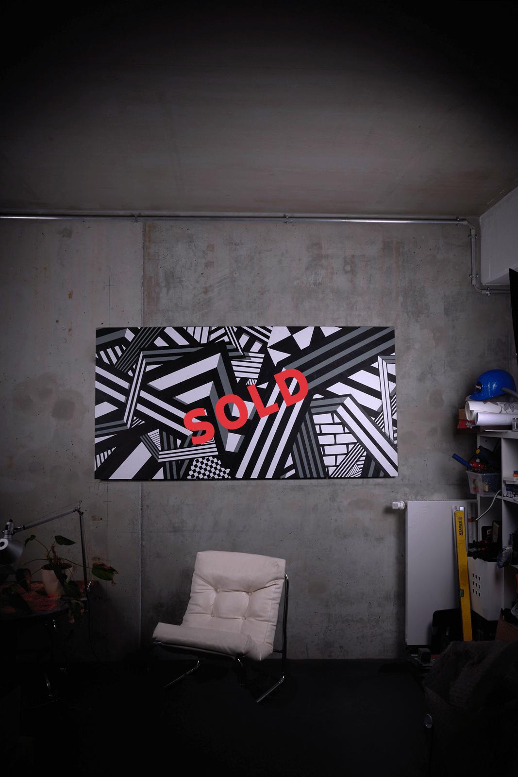 bandenmuster-un-04_sold